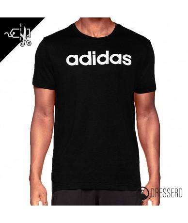T-shirt uomo Adidas con...