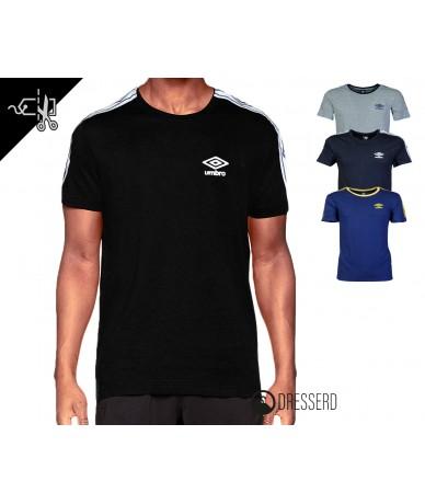 T-shirt uomo Umbro...