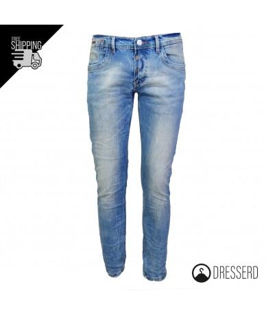 Pantalone da uomo di jeans...