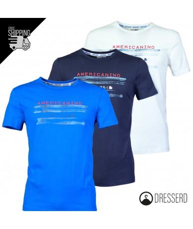 T-Shirt da uomo...