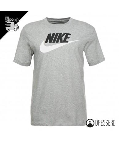 T-Shirt uomo Nike con logo...
