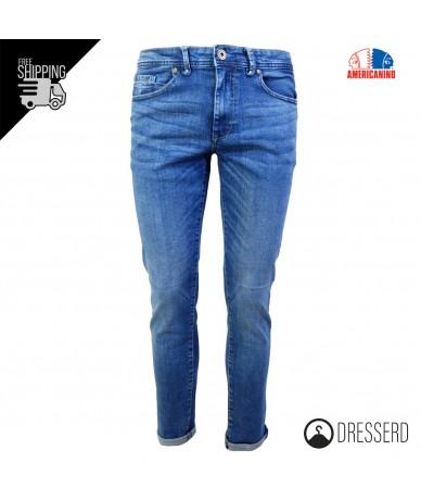 Jeans Uomo Americanino...