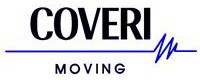 Coveri moving